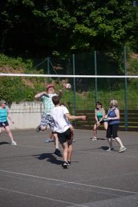 2015-06-06_nohejbalo-volejbalovy_turnaj_202