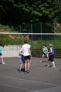 2015-06-06_nohejbalo-volejbalovy_turnaj_203