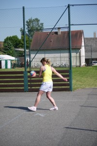 2015-06-06_nohejbalo-volejbalovy_turnaj_205
