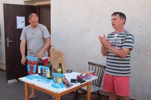 2015-06-06_nohejbalo-volejbalovy_turnaj_214
