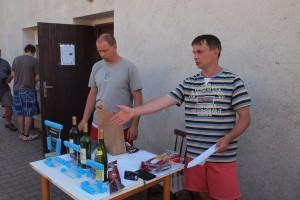 2015-06-06_nohejbalo-volejbalovy_turnaj_215