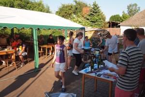2015-06-06_nohejbalo-volejbalovy_turnaj_216