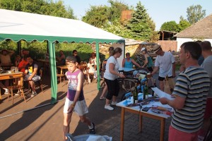2015-06-06_nohejbalo-volejbalovy_turnaj_217