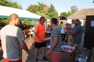 2015-06-06_nohejbalo-volejbalovy_turnaj_218