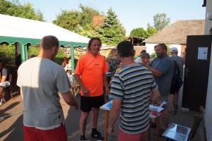 2015-06-06_nohejbalo-volejbalovy_turnaj_219