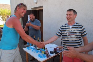 2015-06-06_nohejbalo-volejbalovy_turnaj_220
