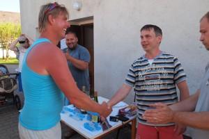 2015-06-06_nohejbalo-volejbalovy_turnaj_221