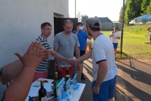 2015-06-06_nohejbalo-volejbalovy_turnaj_223