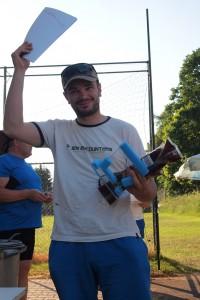 2015-06-06_nohejbalo-volejbalovy_turnaj_225