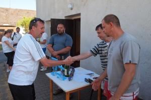 2015-06-06_nohejbalo-volejbalovy_turnaj_226