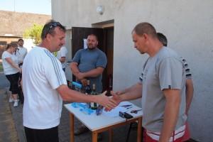 2015-06-06_nohejbalo-volejbalovy_turnaj_227