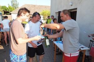 2015-06-06_nohejbalo-volejbalovy_turnaj_228