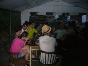 2015-06-06_nohejbalo-volejbalovy_turnaj_235