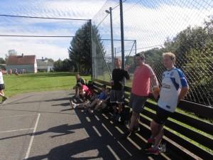 20150919_nohejbalo-volejbalovy_turnaj_030