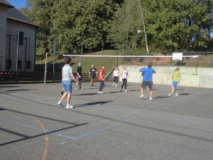 20150919_nohejbalo-volejbalovy_turnaj_053