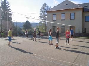 20150919_nohejbalo-volejbalovy_turnaj_067