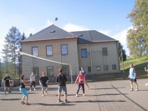 20150919_nohejbalo-volejbalovy_turnaj_069