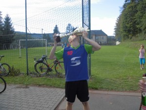 20150919_nohejbalo-volejbalovy_turnaj_090