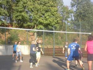 20150919_nohejbalo-volejbalovy_turnaj_111