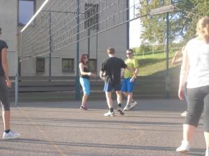 20150919_nohejbalo-volejbalovy_turnaj_115