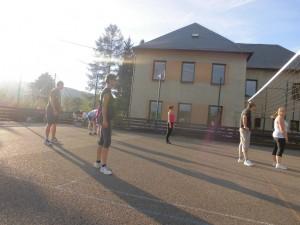 20150919_nohejbalo-volejbalovy_turnaj_116