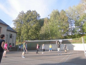 20150919_nohejbalo-volejbalovy_turnaj_119