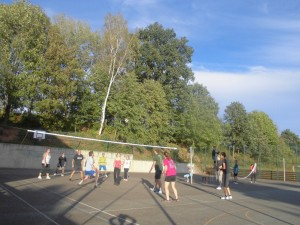 20150919_nohejbalo-volejbalovy_turnaj_120