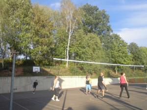 20150919_nohejbalo-volejbalovy_turnaj_121