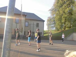 20150919_nohejbalo-volejbalovy_turnaj_126