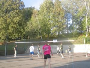 20150919_nohejbalo-volejbalovy_turnaj_130