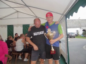 20150919_nohejbalo-volejbalovy_turnaj_146