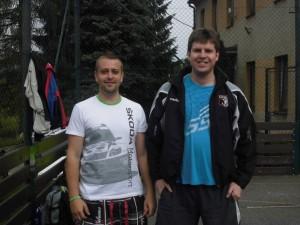 20160611 nohejbalo-volejbalovy turnaj 03