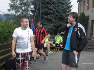 20160611 nohejbalo-volejbalovy turnaj 04