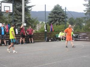 20160611 nohejbalo-volejbalovy turnaj 08