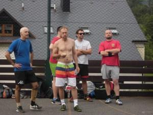 20160611 nohejbalo-volejbalovy turnaj 09