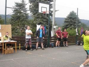 20160611 nohejbalo-volejbalovy turnaj 10