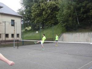 20160611 nohejbalo-volejbalovy turnaj 12