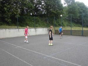 20160611 nohejbalo-volejbalovy turnaj 15