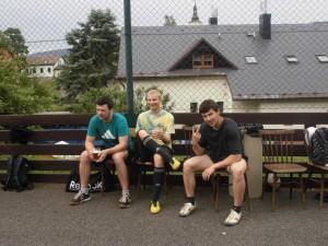 20160611 nohejbalo-volejbalovy turnaj 17
