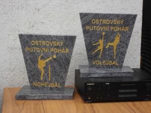 20160611 nohejbalo-volejbalovy turnaj 27