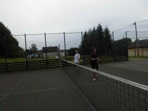 20160611 nohejbalo-volejbalovy turnaj 28
