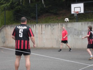 20160611 nohejbalo-volejbalovy turnaj 34
