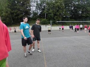 20160611 nohejbalo-volejbalovy turnaj 51