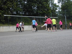 20160611 nohejbalo-volejbalovy turnaj 54