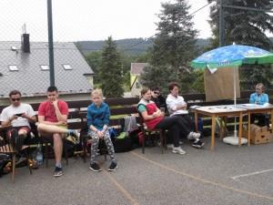 20160611 nohejbalo-volejbalovy turnaj 61