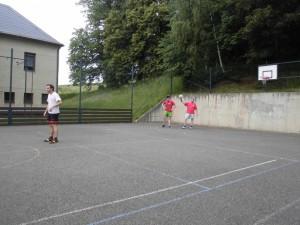 20160611 nohejbalo-volejbalovy turnaj 69