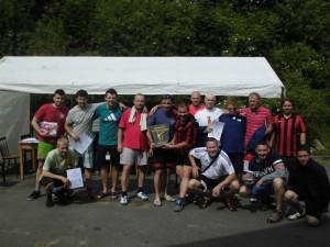 20160611 nohejbalo-volejbalovy turnaj 85