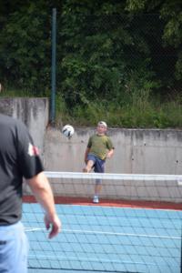 20180609 nohejbalovolejbalovy turnaj 028