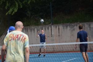 20180609 nohejbalovolejbalovy turnaj 055