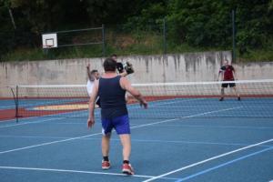 20180609 nohejbalovolejbalovy turnaj 108